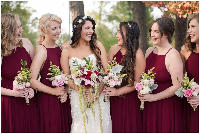 autumn-november-red-burgundy-wine-smithfield-center-wedding-virginia-wedding-photographers_3059