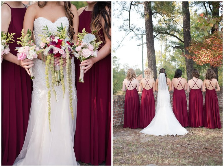 autumn-november-red-burgundy-wine-smithfield-center-wedding-virginia-wedding-photographers_3061