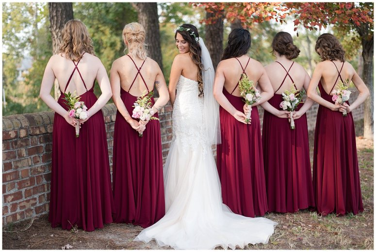 autumn-november-red-burgundy-wine-smithfield-center-wedding-virginia-wedding-photographers_3064