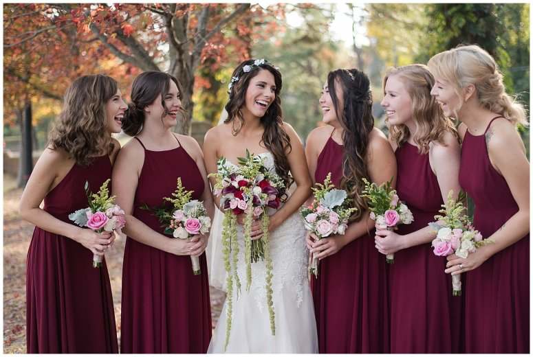 autumn-november-red-burgundy-wine-smithfield-center-wedding-virginia-wedding-photographers_3066