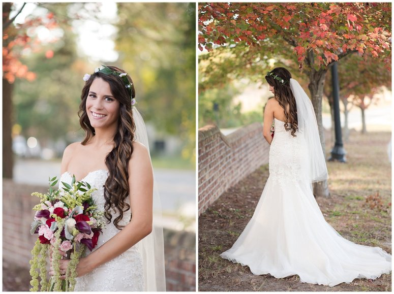 autumn-november-red-burgundy-wine-smithfield-center-wedding-virginia-wedding-photographers_3072