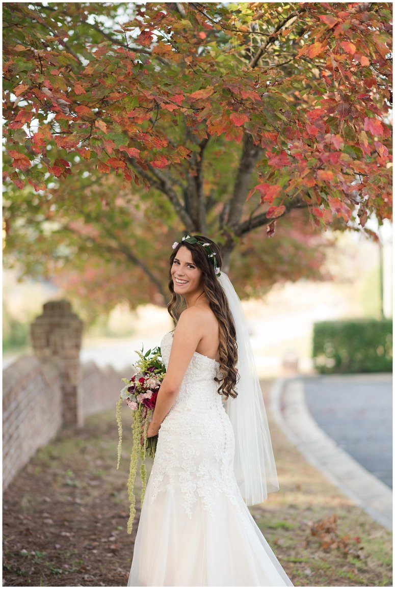 autumn-november-red-burgundy-wine-smithfield-center-wedding-virginia-wedding-photographers_3076