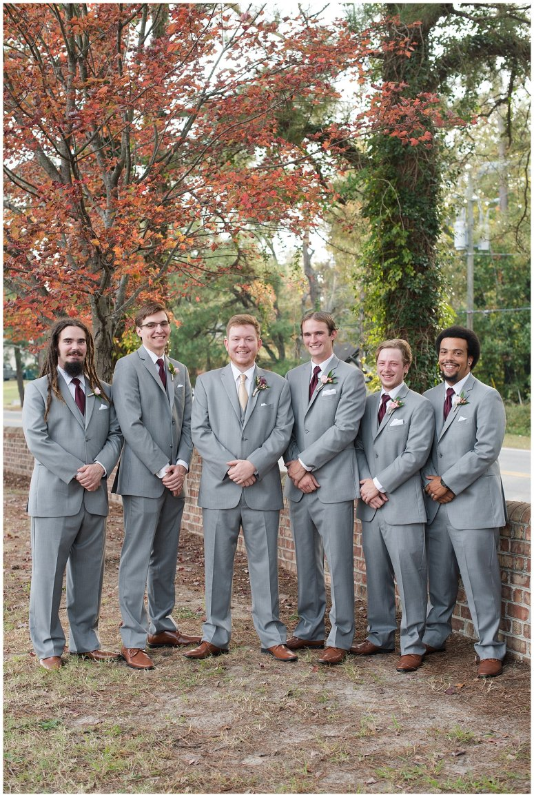 autumn-november-red-burgundy-wine-smithfield-center-wedding-virginia-wedding-photographers_3082