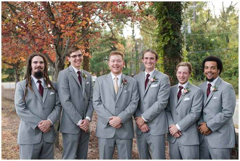 autumn-november-red-burgundy-wine-smithfield-center-wedding-virginia-wedding-photographers_3083