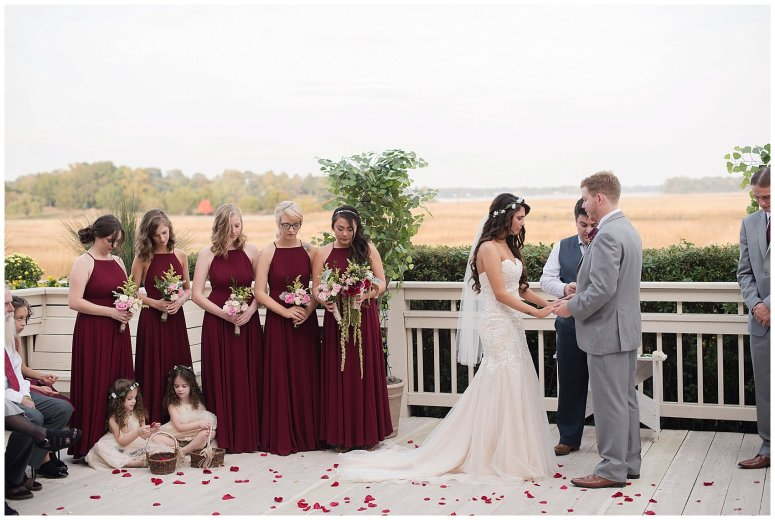autumn-november-red-burgundy-wine-smithfield-center-wedding-virginia-wedding-photographers_3108