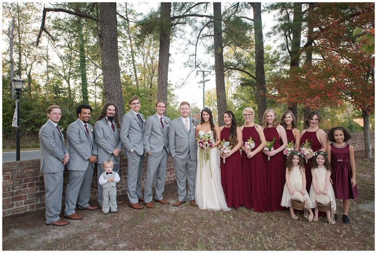 autumn-november-red-burgundy-wine-smithfield-center-wedding-virginia-wedding-photographers_3124