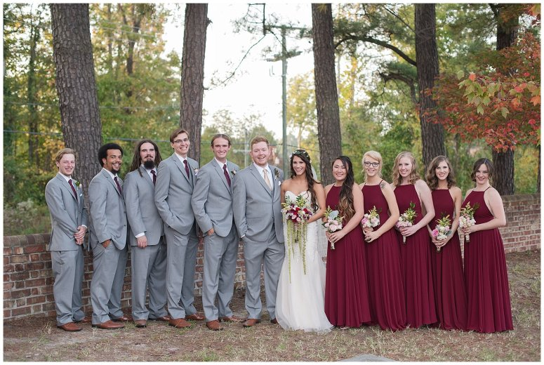 autumn-november-red-burgundy-wine-smithfield-center-wedding-virginia-wedding-photographers_3125