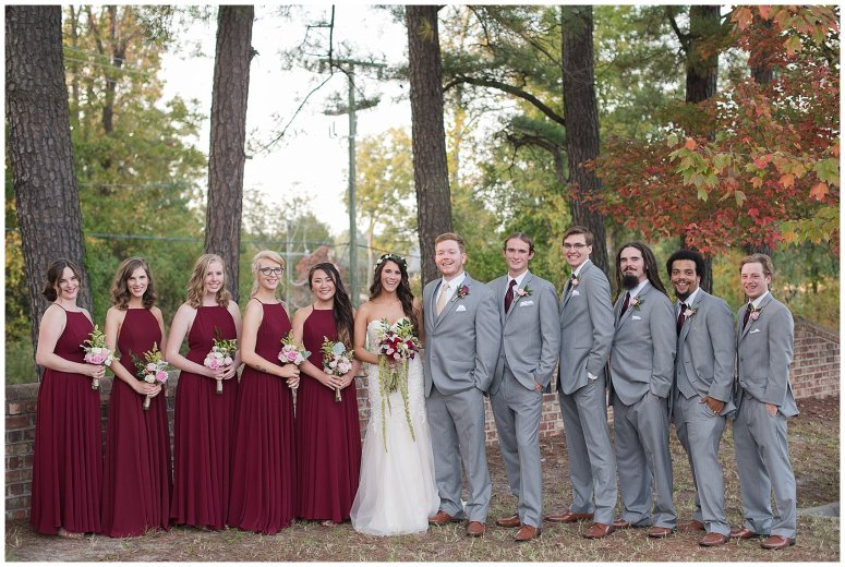autumn-november-red-burgundy-wine-smithfield-center-wedding-virginia-wedding-photographers_3126