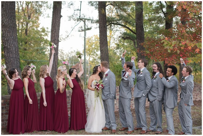 autumn-november-red-burgundy-wine-smithfield-center-wedding-virginia-wedding-photographers_3127