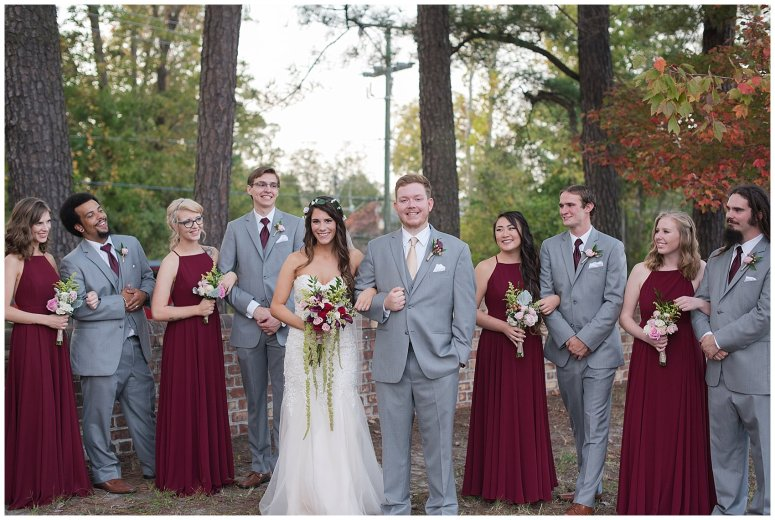 autumn-november-red-burgundy-wine-smithfield-center-wedding-virginia-wedding-photographers_3130