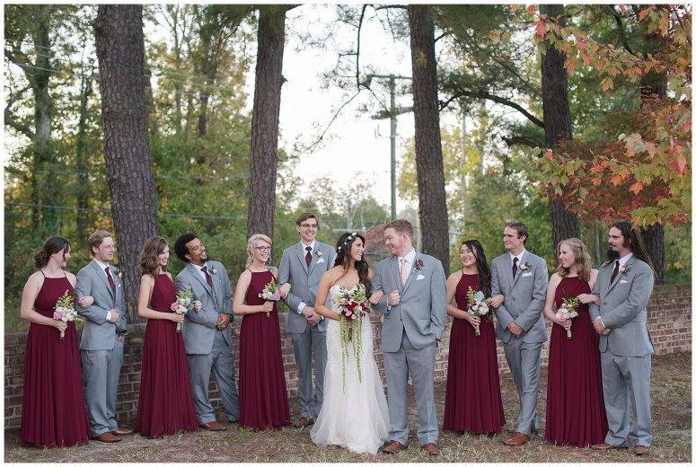 autumn-november-red-burgundy-wine-smithfield-center-wedding-virginia-wedding-photographers_3131