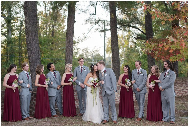 autumn-november-red-burgundy-wine-smithfield-center-wedding-virginia-wedding-photographers_3132