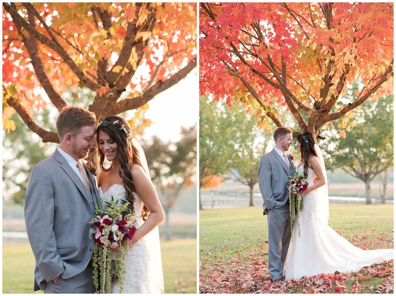 autumn-november-red-burgundy-wine-smithfield-center-wedding-virginia-wedding-photographers_3151