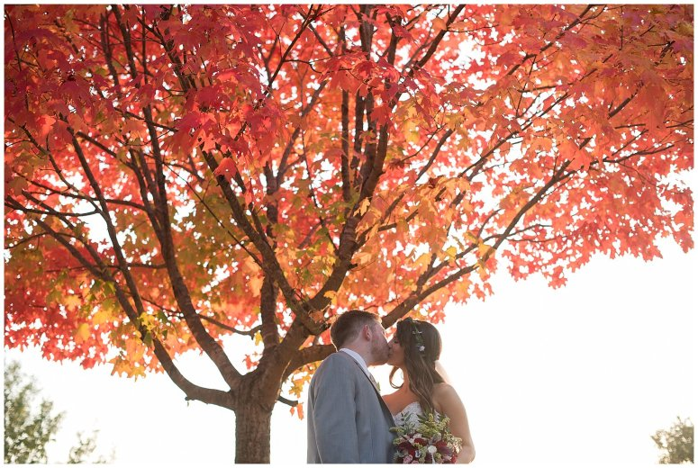 autumn-november-red-burgundy-wine-smithfield-center-wedding-virginia-wedding-photographers_3152
