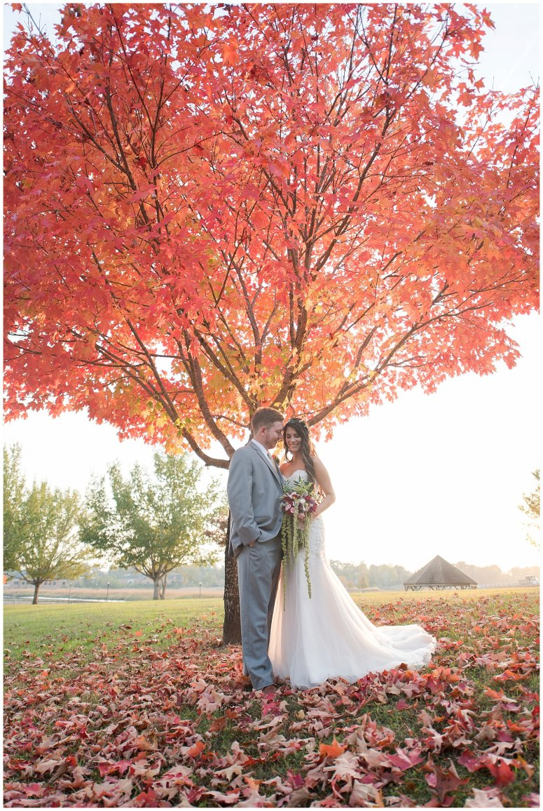 autumn-november-red-burgundy-wine-smithfield-center-wedding-virginia-wedding-photographers_3153