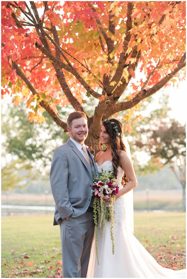 autumn-november-red-burgundy-wine-smithfield-center-wedding-virginia-wedding-photographers_3154
