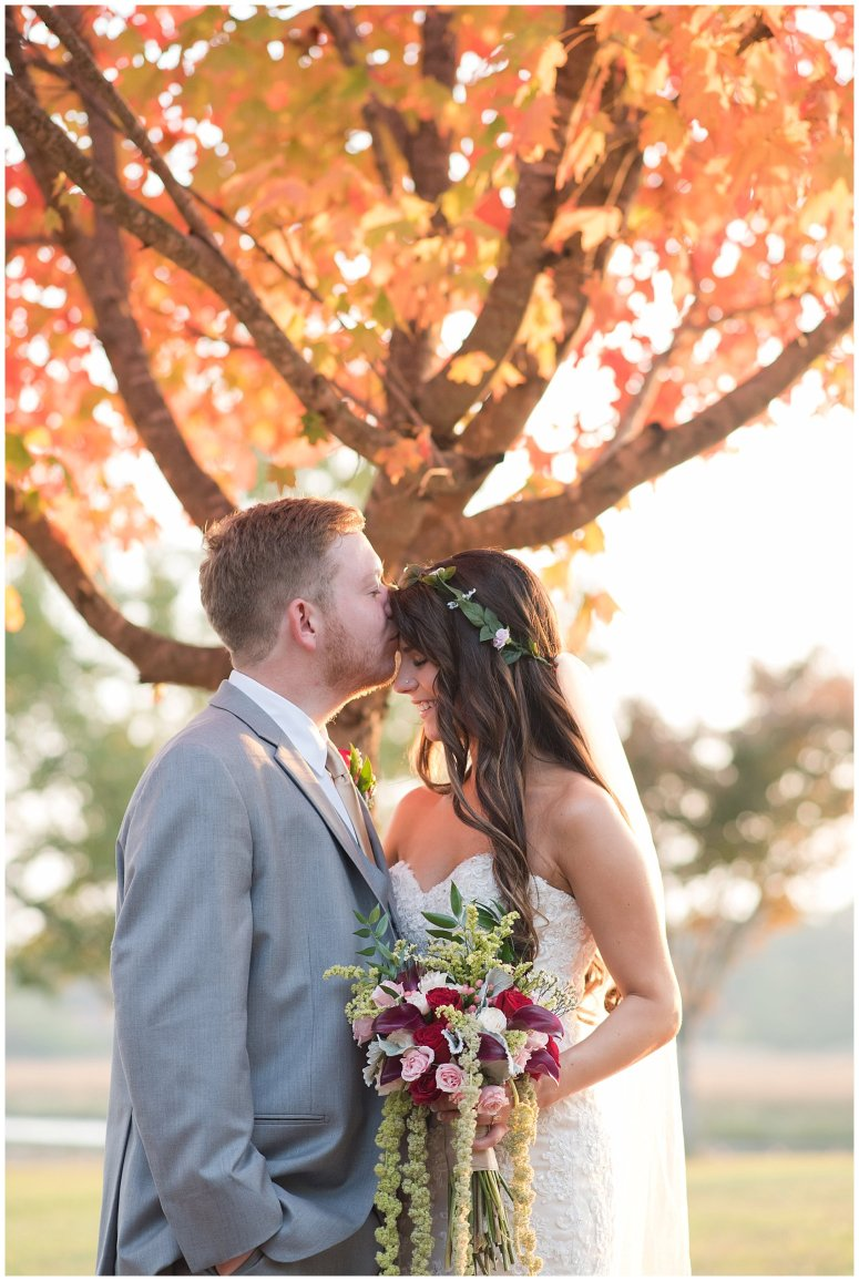 autumn-november-red-burgundy-wine-smithfield-center-wedding-virginia-wedding-photographers_3155