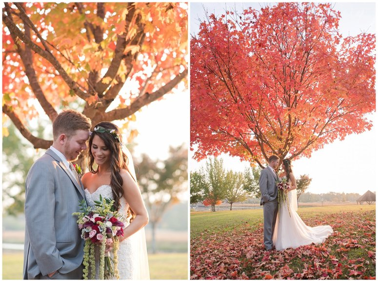 autumn-november-red-burgundy-wine-smithfield-center-wedding-virginia-wedding-photographers_3157