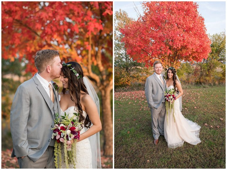 autumn-november-red-burgundy-wine-smithfield-center-wedding-virginia-wedding-photographers_3158