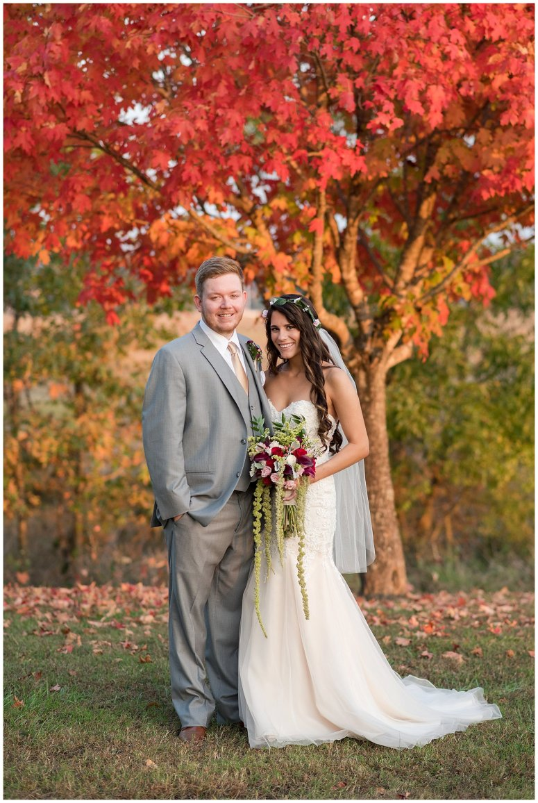 autumn-november-red-burgundy-wine-smithfield-center-wedding-virginia-wedding-photographers_3159