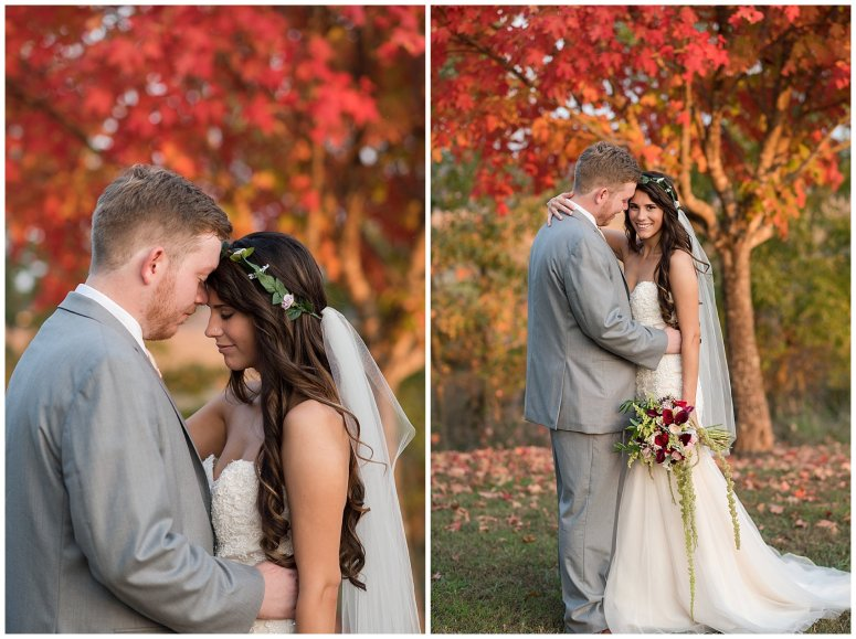 autumn-november-red-burgundy-wine-smithfield-center-wedding-virginia-wedding-photographers_3160