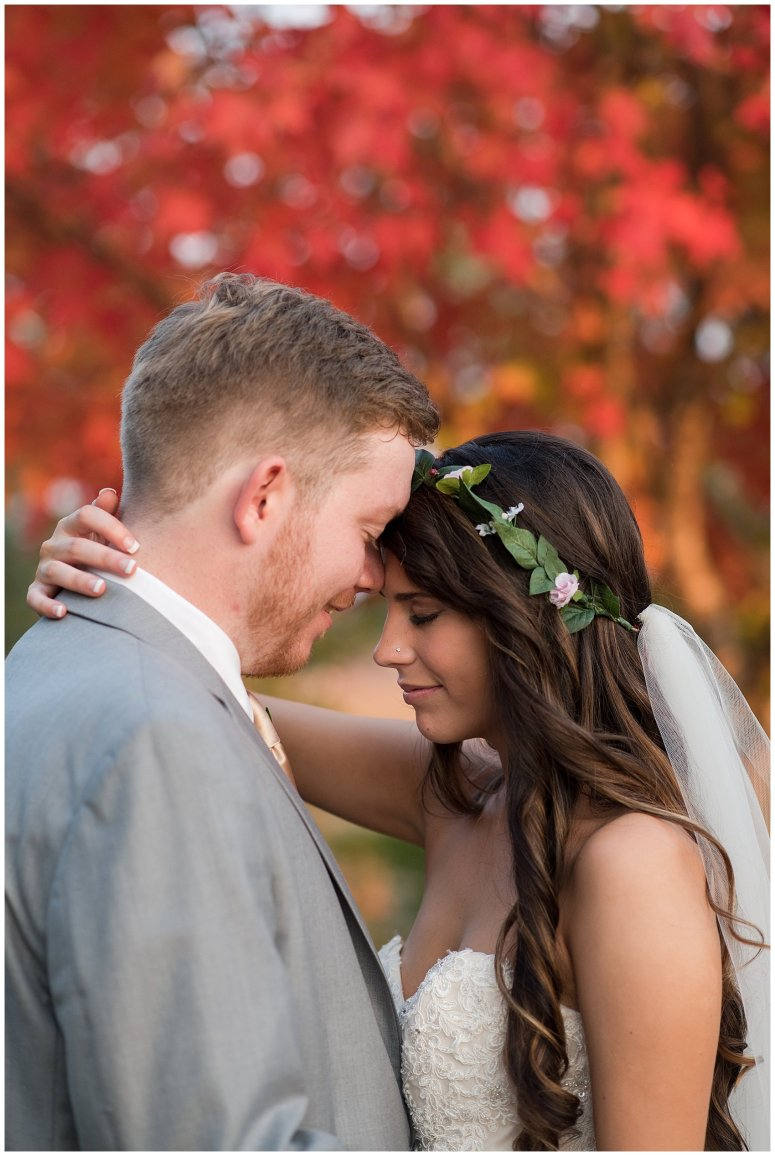 autumn-november-red-burgundy-wine-smithfield-center-wedding-virginia-wedding-photographers_3161