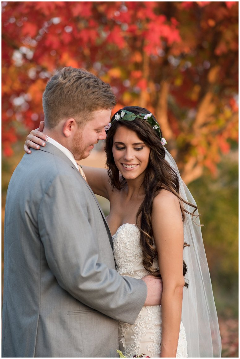 autumn-november-red-burgundy-wine-smithfield-center-wedding-virginia-wedding-photographers_3162