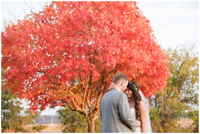 autumn-november-red-burgundy-wine-smithfield-center-wedding-virginia-wedding-photographers_3163