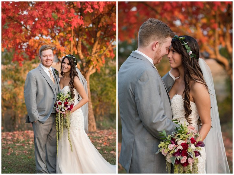 autumn-november-red-burgundy-wine-smithfield-center-wedding-virginia-wedding-photographers_3165