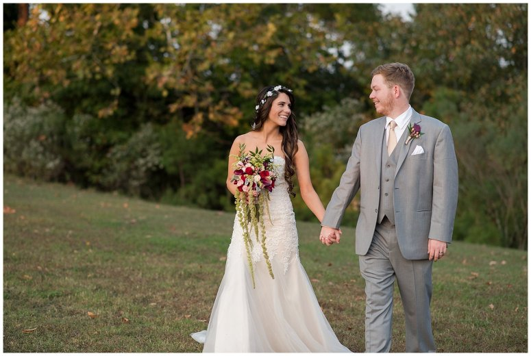 autumn-november-red-burgundy-wine-smithfield-center-wedding-virginia-wedding-photographers_3168