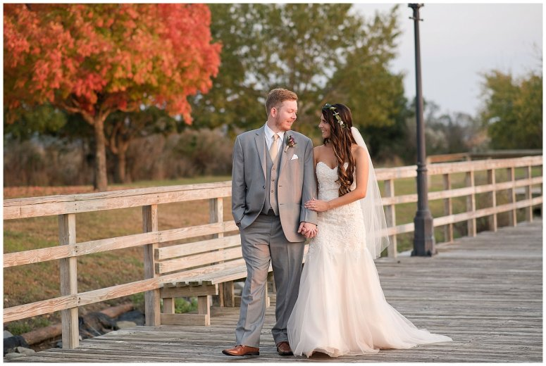 autumn-november-red-burgundy-wine-smithfield-center-wedding-virginia-wedding-photographers_3177