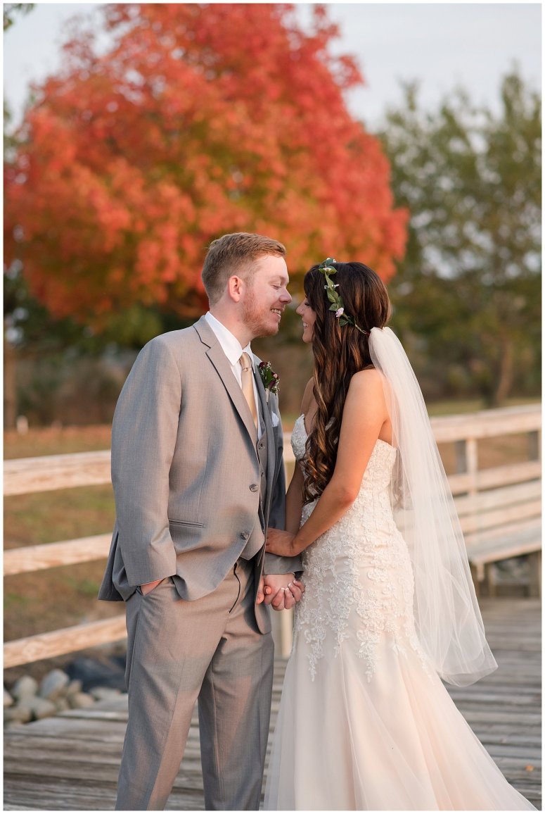 autumn-november-red-burgundy-wine-smithfield-center-wedding-virginia-wedding-photographers_3181