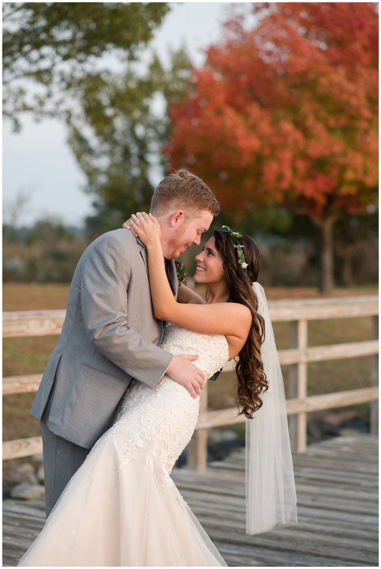 autumn-november-red-burgundy-wine-smithfield-center-wedding-virginia-wedding-photographers_3184