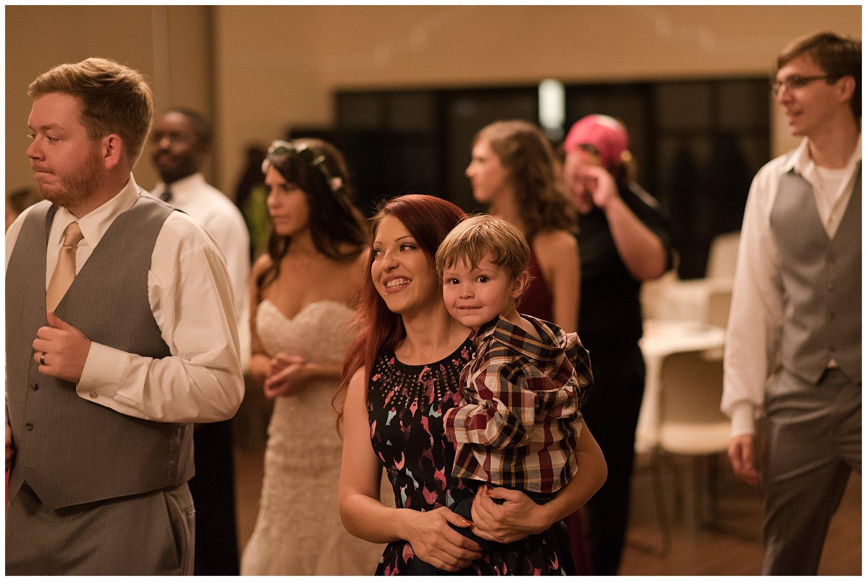 autumn-november-red-burgundy-wine-smithfield-center-wedding-virginia-wedding-photographers_3238