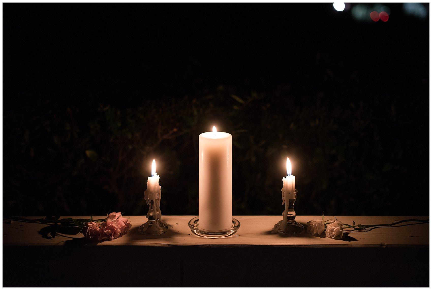 autumn-november-red-burgundy-wine-smithfield-center-wedding-virginia-wedding-photographers_3256