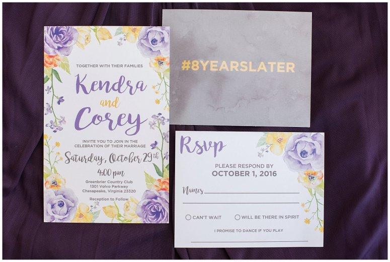autumn-october-purple-greenbrier-country-club-wedding-virginia-wedding-photographers_2805