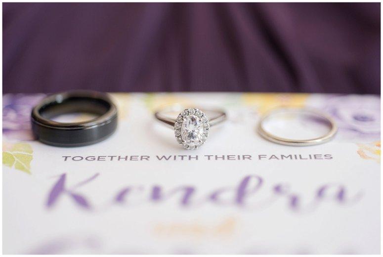 autumn-october-purple-greenbrier-country-club-wedding-virginia-wedding-photographers_2807