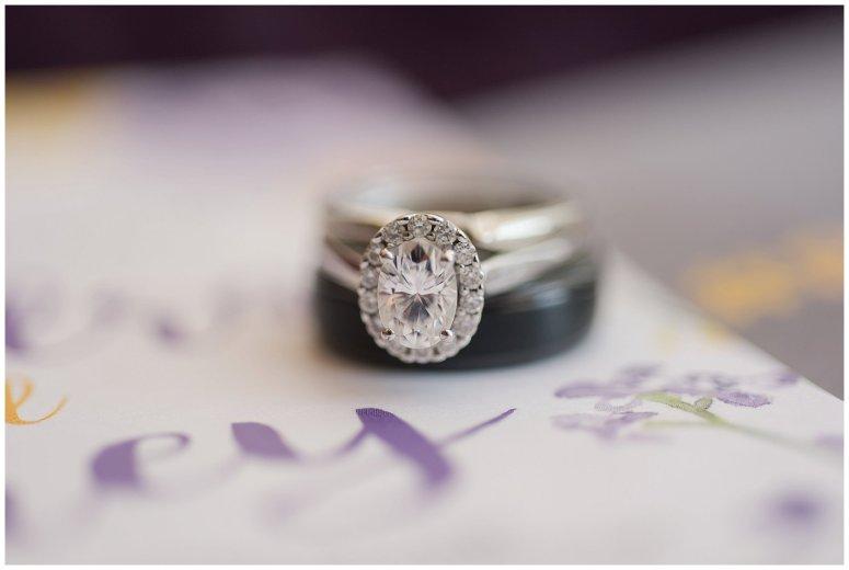 autumn-october-purple-greenbrier-country-club-wedding-virginia-wedding-photographers_2808