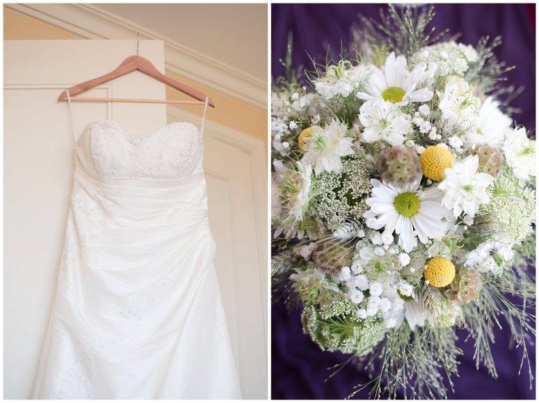 autumn-october-purple-greenbrier-country-club-wedding-virginia-wedding-photographers_2818