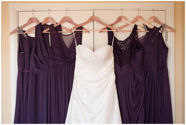 autumn-october-purple-greenbrier-country-club-wedding-virginia-wedding-photographers_2822