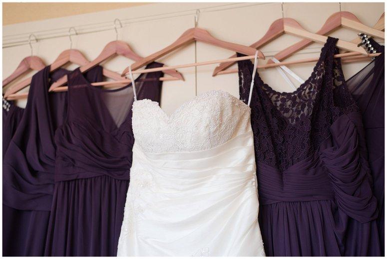 autumn-october-purple-greenbrier-country-club-wedding-virginia-wedding-photographers_2823