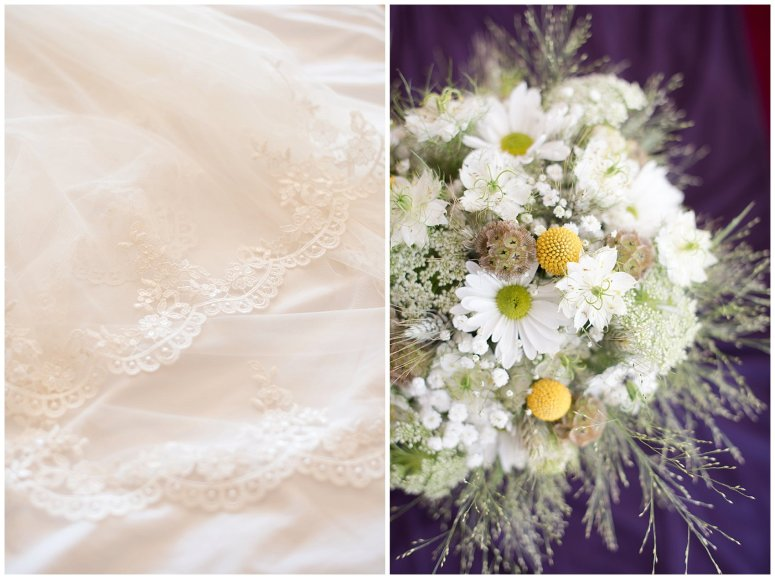 autumn-october-purple-greenbrier-country-club-wedding-virginia-wedding-photographers_2824