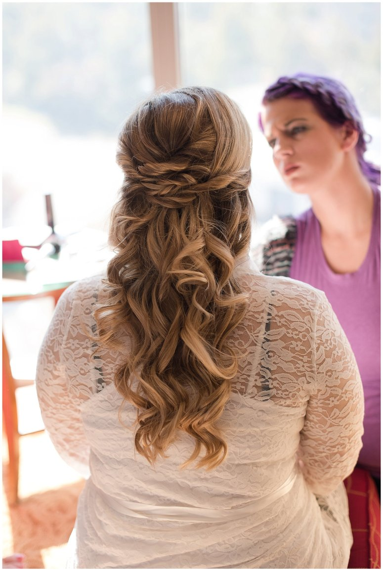 autumn-october-purple-greenbrier-country-club-wedding-virginia-wedding-photographers_2827