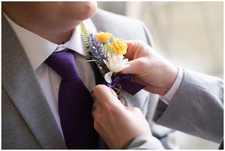 autumn-october-purple-greenbrier-country-club-wedding-virginia-wedding-photographers_2835