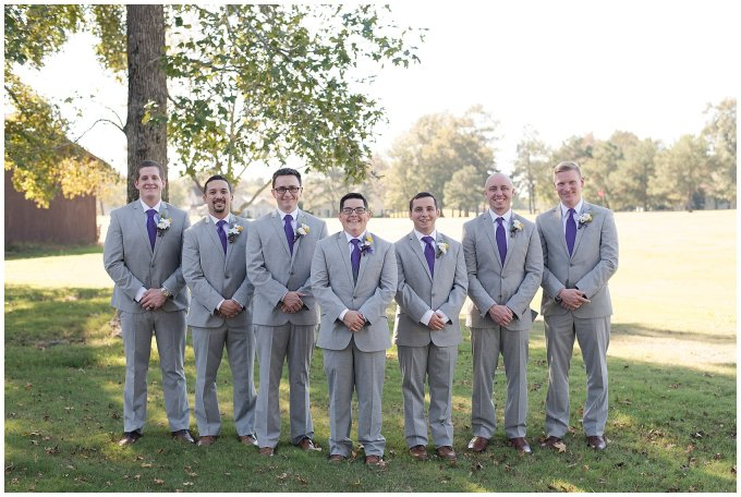 autumn-october-purple-greenbrier-country-club-wedding-virginia-wedding-photographers_2842