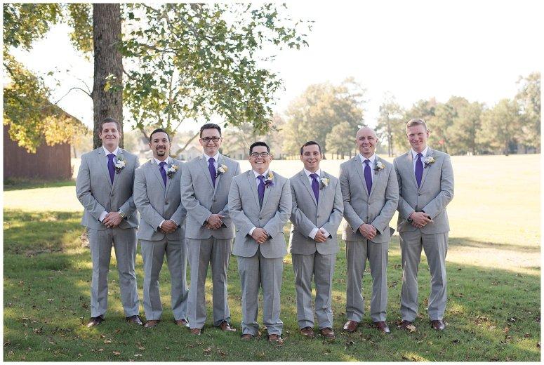 autumn-october-purple-greenbrier-country-club-wedding-virginia-wedding-photographers_2842