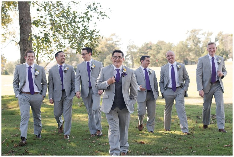 autumn-october-purple-greenbrier-country-club-wedding-virginia-wedding-photographers_2843