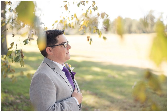 autumn-october-purple-greenbrier-country-club-wedding-virginia-wedding-photographers_2853