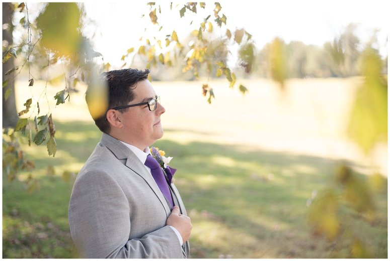 autumn-october-purple-greenbrier-country-club-wedding-virginia-wedding-photographers_2853