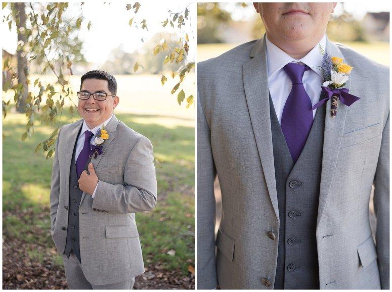 autumn-october-purple-greenbrier-country-club-wedding-virginia-wedding-photographers_2855